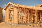 New Home Builders Arumbera - New Home Builders